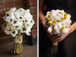 wedding flowers birmingham unique weding ideas rustic chic design utilizes lots of