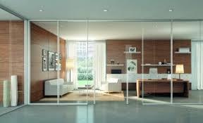 attitudes bureaux bureaux haut de gamme découvrez la sélection d attitudes bureaux
