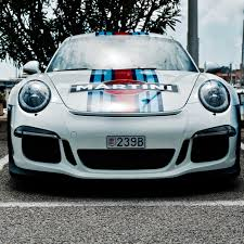 martini livery f1 porsche gt3rs in martini racing livery drivetribe