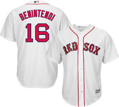 Boston Red Sox Home Decor by Red Sox Jerseys U0027s Sporting Goods