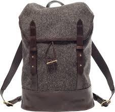 Bench Backpacks 137 Best Backpacks Images On Pinterest Bags Leather Backpacks