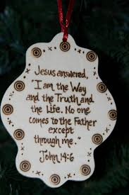 65 best crafts christian images on pinterest christmas ideas