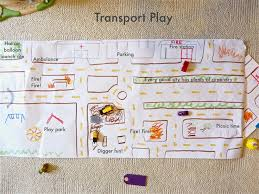 15 best classroom ideas the emergency services topic images on