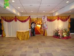 indian wedding decorations for sale indian wedding decorations buy 99 wedding ideas