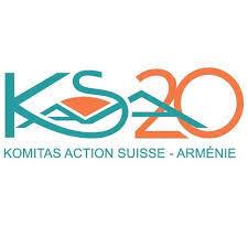 La Suisse Un Developpement Impressionant Kasa 20 Ans D Engagement En Arménie Artzakank Echo Ch