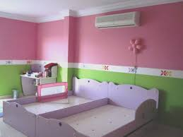 Bedroom Interior Color Ideas by Bedroom Creative Paint Color Ideas Bedrooms Interior Design