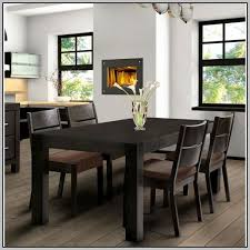 formal dining room sets for 12 12 formal dining room sets for 8 formal dining room sets for 8