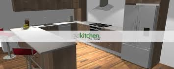3d kitchen designer 3d kitchen design to manufacture cabinet making software