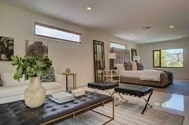 Los Feliz Real Estate by Natasha Bedingfield U0027s Modern Los Feliz Mansion Lists For 4 75m