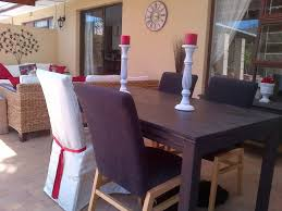 dining room chair seat covers faux leather solid gold counter height seat covers for kitchen