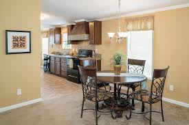 Champion Manufactured Homes Floor Plans Northern California Manufactured Home Gallery Strictly