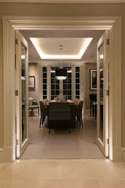 indoor lighting ideas 46 best dining room lighting images on pinterest diners indoor
