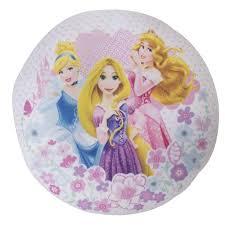 Tende Principesse Disney by Ragazze Disney U0026 Personaggio Cuscini Camera Da Letto Frozen