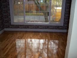 Cheap Laminate Flooring Vancouver Gallery Vancouver Wa Woodfloor Masters Inc