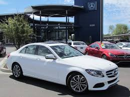 mercedes finance contact details mercedes lease finance offers mercedes of tucson