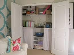 Closet Door Types Closet Door Designs And How They Can Completely Change The Décor