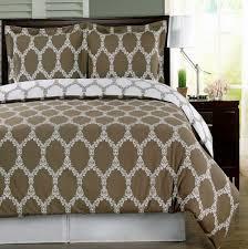 Duvet Set King Size Cotton Duvet Set King Size Home Design Ideas
