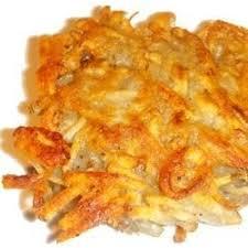 where to buy potato pancakes potato pancakes i recipe allrecipes