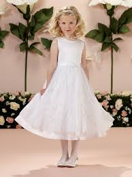 first holy communion dresses gallery