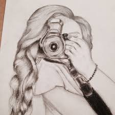 188 best with camera images on pinterest drawings fashion