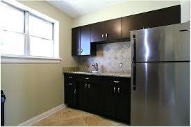 Retro Metal Kitchen Cabinets For Sale Retro Steel Kitchen Cabinets Retro Metal Kitchen Cabinets U2013 Faced