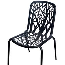 but chaise cuisine but chaises gallery of table haute de cuisine but avec