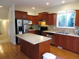 kitchen cabinets langley 100 kitchen cabinets langley light kitchen cabinets with