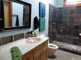 R2 Bathroom Furniture by 10338 Clark Rd Se Yelm Wa 98597 Mls 1196111 Greene Realty