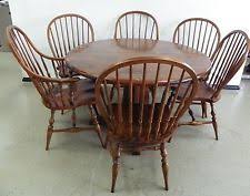 Best Dining Room Images On Pinterest Round Dining Room Tables - Colonial dining room furniture