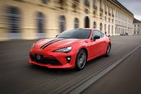 frs toyota 2018 2018 toyota 86 reviews and rating motor trend