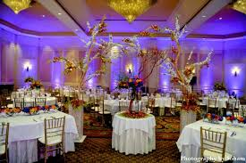 themed wedding decor wedding decors ideas wedding corners