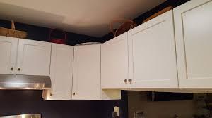 kitchen cabinet door depot cabinet door depot cabinetry 2172 wyecroft road