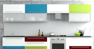 corniche cuisine meuble haut cuisine le meuble haut de cuisine installation utilitac
