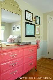pink favorite paint colors blog