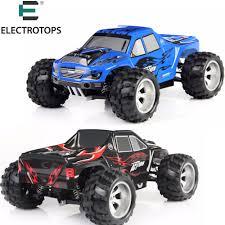 remote control motocross bike rc v u0026eacute lo achetez des lots à petit prix rc v u0026eacute lo en
