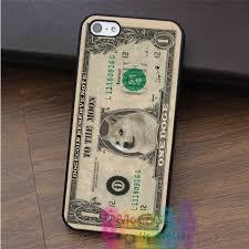 Meme Iphone 5 Case - doge wallpaper iphone 6 plus impremedia net