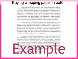 bulk christmas wrapping paper buying wrapping paper in bulk term paper writing service