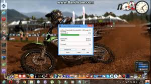 motocross madness pc game download jak stáhnout a nainstalovat mxgp the official motocross videogame