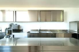 stainless steel kitchen cabinets manufacturers stainless steel kitchen cabinets stainless steel kitchen cabinet