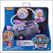 75 paw patrol party gifts images paw