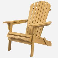 Garden Oasis Patio Chairs by Adirondack Chairs Orlando Adirondack Chairs Orlando Beautiful
