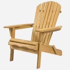 Blue Patio Chairs Adirondack Chairs Orlando Adirondack Chairs Orlando Beautiful