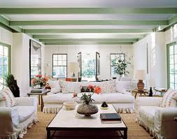 how to home interior beautiful 105 best beautiful interiors jacques grange images on
