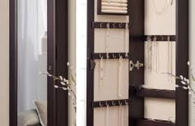 kitchen wall cabinet plans cabinet outstanding safekeeper wall mirror jewelry cabinet from