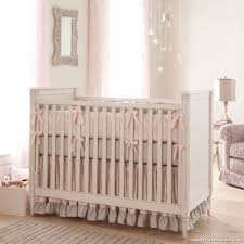 Deer Crib Sheets Nursery Beautiful Cinderella Crib Bedding For Sweet Nursery