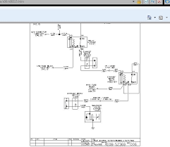 isuzu elf wiring diagram wiring diagram weick