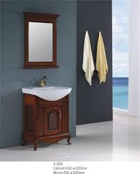bathroom paint grey