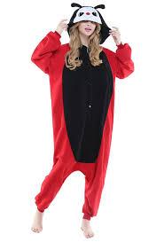 Shark Halloween Costume Women Shop Shark Anime Kigurumi Pajamas Animal Halloween Cosplay