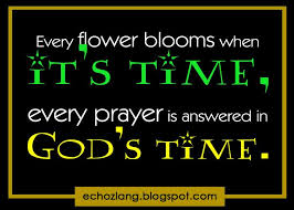 short tagalog prayers god flower blooms u0027s