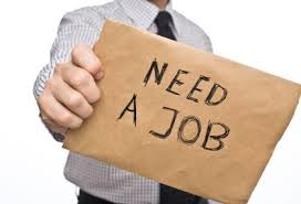Seeking Birmingham Birmingham Al Career Center Office Us Unemployment Offices And